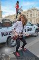 Amadeus - Red Carpet - Volkstheater - Di 06.05.2014 - Kaiser Franz Josef (KFJ)24