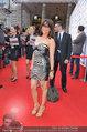Amadeus - Red Carpet - Volkstheater - Di 06.05.2014 - Gitta SAXX30
