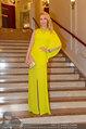 Amadeus - Red Carpet - Volkstheater - Di 06.05.2014 - Silvia SCHNEIDER4