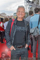 Amadeus - Red Carpet - Volkstheater - Di 06.05.2014 - Boris BUKOWSKI41
