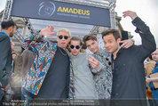 Amadeus - Red Carpet - Volkstheater - Di 06.05.2014 - Bilderbuch50