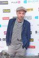 Amadeus - Red Carpet - Volkstheater - Di 06.05.2014 - Emil TISCHBEIN58