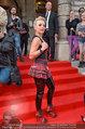 Amadeus - Red Carpet - Volkstheater - Di 06.05.2014 - HANNAH62
