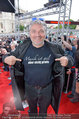Amadeus - Red Carpet - Volkstheater - Di 06.05.2014 - Werner BRIX68