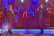 Amadeus - die Show - Volkstheater - Di 06.05.2014 - 100