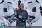 Amadeus - die Show - Volkstheater - Di 06.05.2014 - Boris BUKOWSKI116