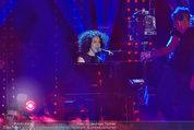 Amadeus - die Show - Volkstheater - Di 06.05.2014 - COMO124