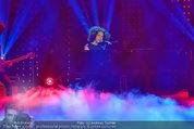 Amadeus - die Show - Volkstheater - Di 06.05.2014 - COMO125