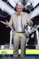 Amadeus - die Show - Volkstheater - Di 06.05.2014 - FM4-Ombudsmann129