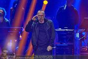 Amadeus - die Show - Volkstheater - Di 06.05.2014 - Die fantastischen Vier (Fanta4) auf der B�hne13