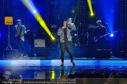 Amadeus - die Show - Volkstheater - Di 06.05.2014 - BILDERBUCH131
