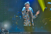 Amadeus - die Show - Volkstheater - Di 06.05.2014 - BILDERBUCH133