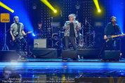 Amadeus - die Show - Volkstheater - Di 06.05.2014 - BILDERBUCH136