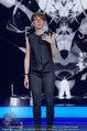 Amadeus - die Show - Volkstheater - Di 06.05.2014 - 144