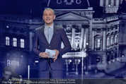 Amadeus - die Show - Volkstheater - Di 06.05.2014 - Manuel RUBEY16