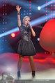 Amadeus - die Show - Volkstheater - Di 06.05.2014 - HANNAH beim B�hnenauftritt161