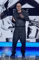 Amadeus - die Show - Volkstheater - Di 06.05.2014 - Thomas D. von den fantastischen Vier (Fanta-4)171