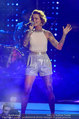 Amadeus - die Show - Volkstheater - Di 06.05.2014 - Jennifer ROSTOCK181