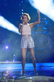 Amadeus - die Show - Volkstheater - Di 06.05.2014 - Jennifer ROSTOCK182