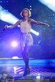 Amadeus - die Show - Volkstheater - Di 06.05.2014 - Jennifer ROSTOCK183
