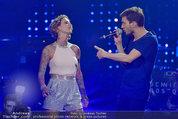 Amadeus - die Show - Volkstheater - Di 06.05.2014 - Jennifer ROSTOCK184