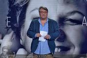 Amadeus - die Show - Volkstheater - Di 06.05.2014 - Joesi PROKOPETZ186