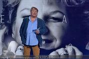 Amadeus - die Show - Volkstheater - Di 06.05.2014 - Joesi PROKOPETZ187
