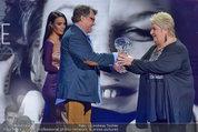 Amadeus - die Show - Volkstheater - Di 06.05.2014 - Joesi PROKOPETZ, Stefanie WERGER189