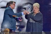 Amadeus - die Show - Volkstheater - Di 06.05.2014 - Joesi PROKOPETZ, Stefanie WERGER190