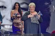 Amadeus - die Show - Volkstheater - Di 06.05.2014 - Stefanie WERGER191