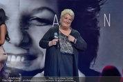 Amadeus - die Show - Volkstheater - Di 06.05.2014 - Stefanie WERGER192