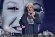 Amadeus - die Show - Volkstheater - Di 06.05.2014 - Stefanie WERGER193