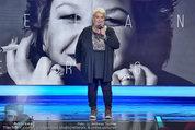 Amadeus - die Show - Volkstheater - Di 06.05.2014 - Stefanie WERGER194