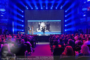 Amadeus - die Show - Volkstheater - Di 06.05.2014 - Stefanie WERGER195