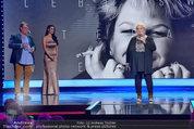 Amadeus - die Show - Volkstheater - Di 06.05.2014 - Stefanie WERGER196