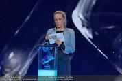 Amadeus - die Show - Volkstheater - Di 06.05.2014 - Lilian KLEBOW20