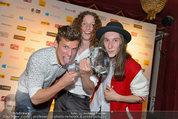 Amadeus - die Show - Volkstheater - Di 06.05.2014 - Kaiser Franz Josef (KFJ)217