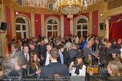 Amadeus - die Show - Volkstheater - Di 06.05.2014 - 227