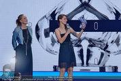 Amadeus - die Show - Volkstheater - Di 06.05.2014 - Christina ST�RMER24
