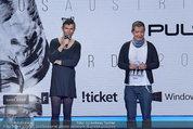 Amadeus - die Show - Volkstheater - Di 06.05.2014 - 3