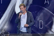 Amadeus - die Show - Volkstheater - Di 06.05.2014 - Eberhard FORCHER32