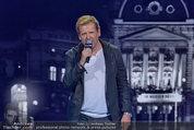Amadeus - die Show - Volkstheater - Di 06.05.2014 - Eberhard FORCHER33