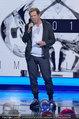 Amadeus - die Show - Volkstheater - Di 06.05.2014 - Eberhard FORCHER34