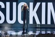 Amadeus - die Show - Volkstheater - Di 06.05.2014 - Anna F. Auftritt39