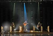 Amadeus - die Show - Volkstheater - Di 06.05.2014 - 60