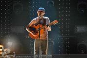 Amadeus - die Show - Volkstheater - Di 06.05.2014 - 61