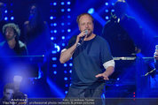 Amadeus - die Show - Volkstheater - Di 06.05.2014 - Die fantastischen Vier (Fanta4) auf der B�hne7