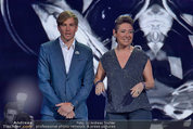 Amadeus - die Show - Volkstheater - Di 06.05.2014 - Andrea H�NDLER71