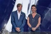 Amadeus - die Show - Volkstheater - Di 06.05.2014 - Andrea H�NDLER72