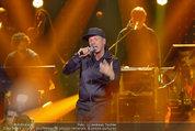 Amadeus - die Show - Volkstheater - Di 06.05.2014 - Die fantastischen Vier (Fanta4) auf der B�hne8
